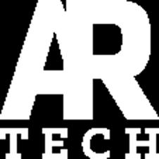 AR Tech logo